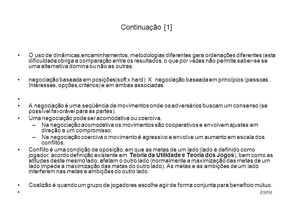 Continuação [1]